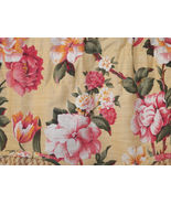 American Living ~ Curtain Valance ~ (1) Mint Condition - $20.00