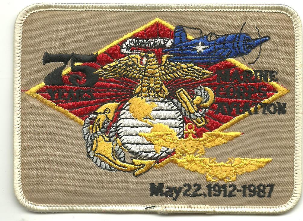 Primary image for USMC 1st Battalion 24th Marines Patch
