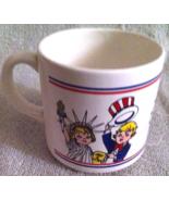 Campbell Soup Mug - $3.99