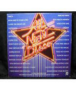 All Night Disco 1979 Studio 79 Springboard Record Set - $5.99