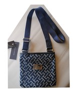 Tommy Hilfiger Small Xbody Crossbody Bag - $39.99