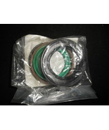 Hydraulic Cylinder Rebuild Packing Seal Parts Kit PN#8D00051-17 5330-01-... - $40.00