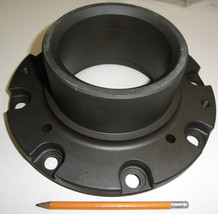Winch Housing M9 Armored Combat Earthmover Excavator NSN 3040-01-179-1411 - $100.00