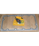 CAT Caterpillar Diesel Engine Oil Cooler Gasket Kit 219-2172 2930-01-525... - $75.00