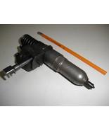 Detroit Diesel Fuel Injector 5229630 NSN 2910-01-1253-996 HEMTT - $100.00