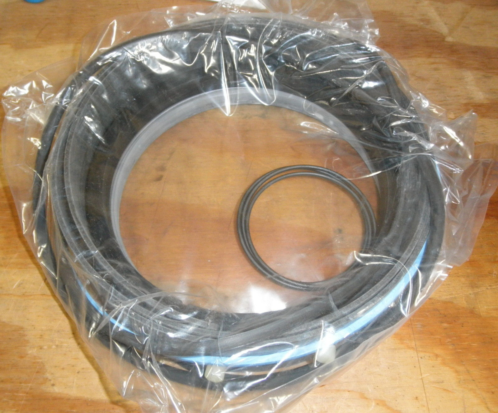 Omega T250 Crane Cylinder Seal Packing Kit 1100P381F2 3810-01-294-4874