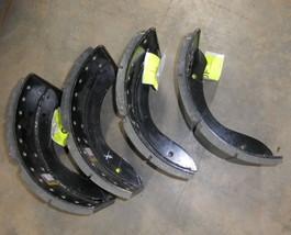 Military Vehicle Brake Show Set Dana 805442 Eaton 54153 2530-01-106-0817 - $200.05