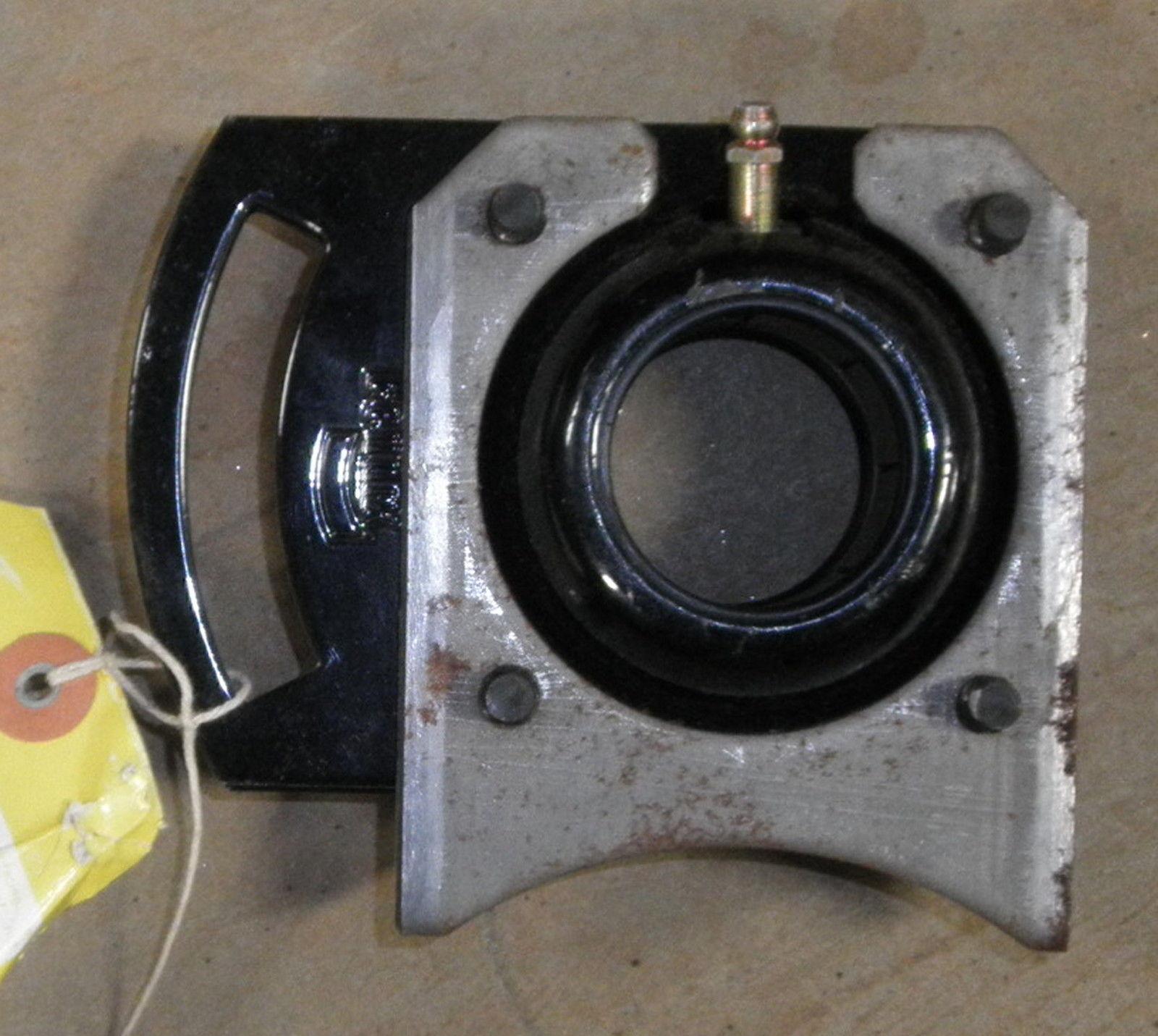 Steel Sleeve Bushing Brake Shoe Anchnor Pin 577650C1 3120-00-255-6042