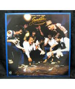 Little River Band  Sleeper Catcher 1978 Harvest Records - $2.99