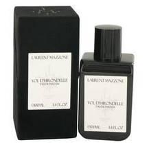 Vol D'hirondelle Eau De Parfum Spray By Laurent Mazzone For Women - $179.85
