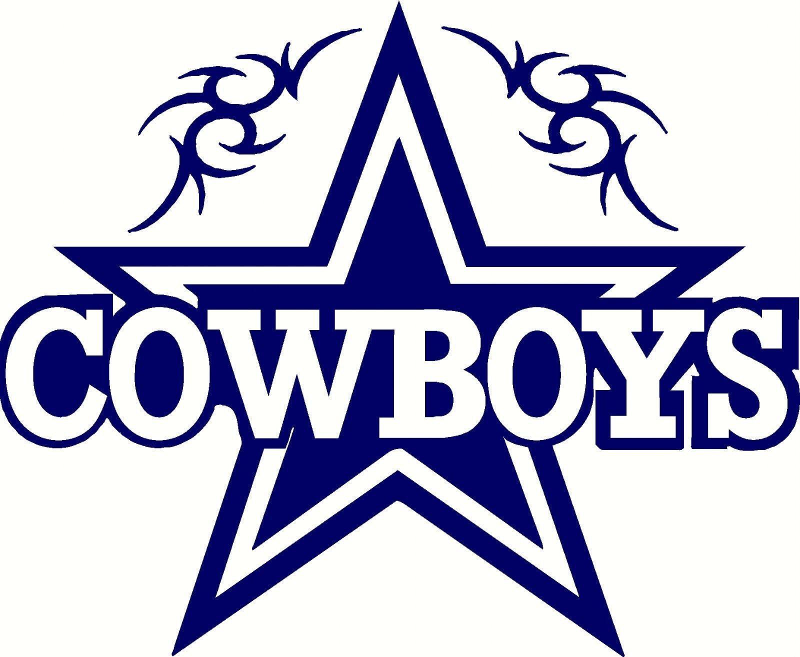 dallas cowboys star logo decal sticker and 18 similar items rh bonanza com dallas cowboys logo clipart dallas cowboys emblem clipart