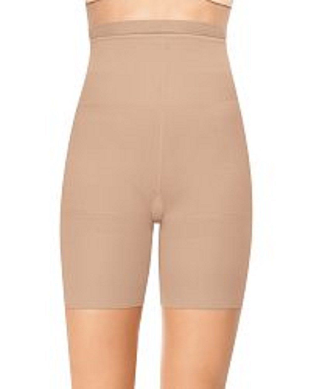 26e75c049e504 SPANX Sara Blakely Higher Power High Waisted and 50 similar items