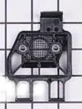 Air Cover Base Ryobi Homelite 518766001 trimmer Pruner - $10.99