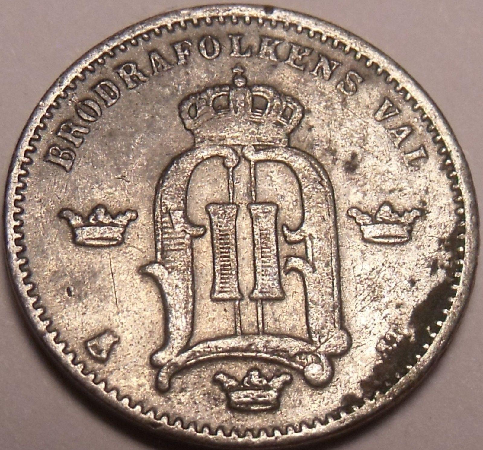 silver stockholm porrfilm free