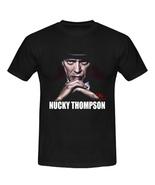 Nucky thompson broadwalk empire thumbtall