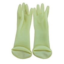 Kids Latex Household Natural Rubber Waterproof Work Playing Hand Protect... - $13.76