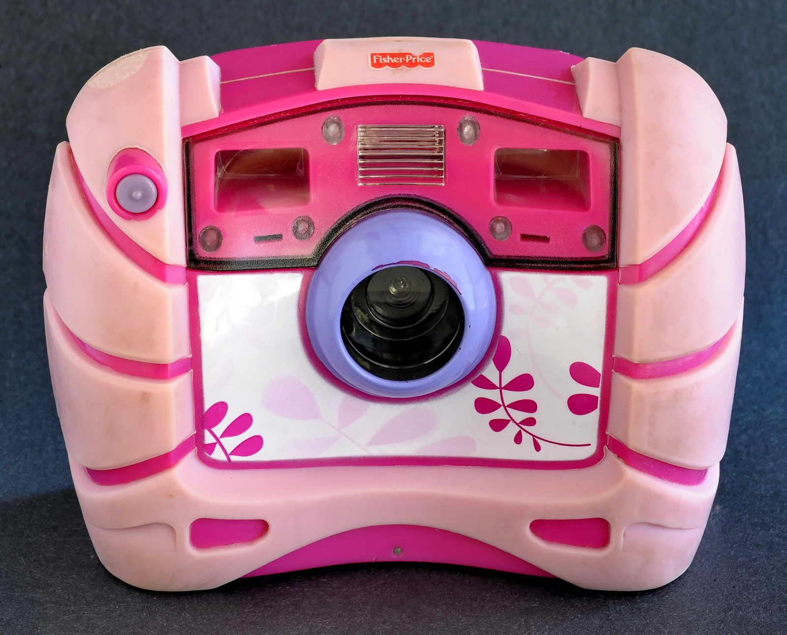 fisher price digital camera m8071 m8072 and 50 similar items rh bonanza com Fisher-Price Camera Batteries Fisher-Price Camera Batteries