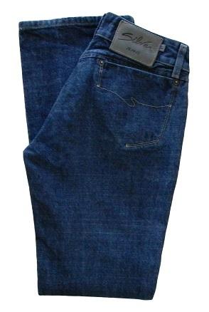 Silver jeans  sid 50