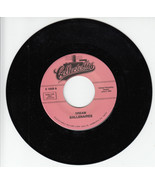 Ballenaires~Dream*Mint-45 ! - $3.99