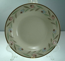 Homer Laughlin Nantucket N1753 Soup Bowl - $9.27