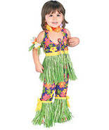 Size 4-6 Years Children's Woodstock Halloween Costume  - $27.00