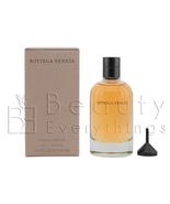 Bottega Veneta 3.4oz / 100ml Eau de Parfum Refill /Recharge NIB Sealed For Women - $95.99