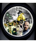 Breaking Bad Wall Clock - $19.95
