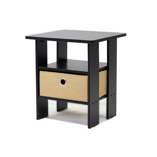 Small Coffee Table Furniture Studio Loft Tables Unique Stand New Drawer Storage Tables