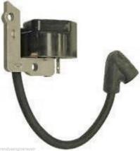 Ignition Module Coil Homelite Chainsaw Cs3012 Cs3314 - $33.99