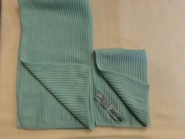 Kitchen Towel & Cloth Set (new) Norwex Kitchen Towel Set  /Mint Green - $37.19