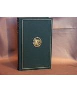 Lakeside Press Classic: Narratives of Barbary Captivity (  2007) New - $5.99