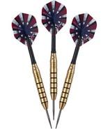 Viper Elite Brass Steel Tip Darts, 25 Grams - $16.95