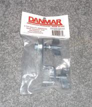 Danmar Tambourine to Hi-Hat Holder Percussion Drum Hardware Model 308 New - $4.75
