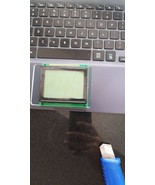 NEW for MGLS-12864-LV-G-LED4G LCD screen  DHL/FEDEX Ship - $202.03