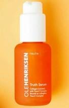 OLEHENRIKSEN Truth Serum age-defying & vitamin True-C Complex NiB - $95.00