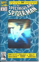 Marvel The Spectacular Spider-Man Lot Issues #189, 200, 226, & 229( Both... - $11.95