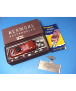 SEARS KENMORE Vintage Buttonholer Attachment Tool - $14.95