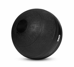 TKO Slam Ball- Cross Training- Cardio- Gym- Strength & Conditioning- Cor... - $33.13