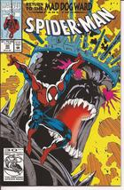 Marvel Spider-Man Lot Issues #30-32, 34 & 35 Peter Parker Action Adventure - $9.95