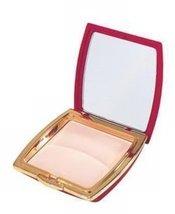 Clarins Poudre Douceur Powder Compact - 30 buff 8g/0.28oz [Misc.] - $21.78