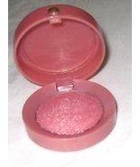 Bourjois Eyeshadow #13 Rose Fascinant [Misc.] - $5.94