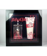 Madame by Jean Paul Gaultier for Women Gift Set 1.6 Ounce EDT Spray, 3.3... - $44.55
