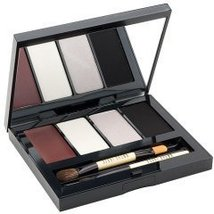 Bobbi Brown Sexy Glamour Palette New in Box [Health and Beauty] - $54.45