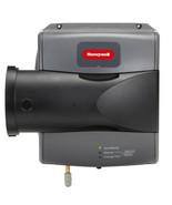 Honeywell HE100A1000 12 Gallon Evaporative Humidifier - $156.80