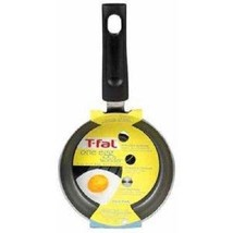 T-Fall One Egg Wonder Non-Stick Pan - $10.84