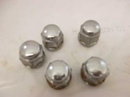 Fasteners Wheel Lug Lugs 02 03 04 05 06 2002 20... - $12.68