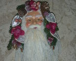 Santa-claus-burgundy-collectible-ornament__2__thumb155_crop