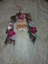 Santa-claus-burgundy-collectible-ornament__2__thumb200