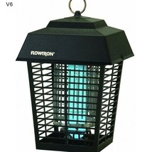 Flowtron Electronic Insect Killer Bug Zapper Mosquito Flies Pest Control... - $48.47