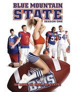 Blue Mountain State: Season 1  [DVD] - $0.00